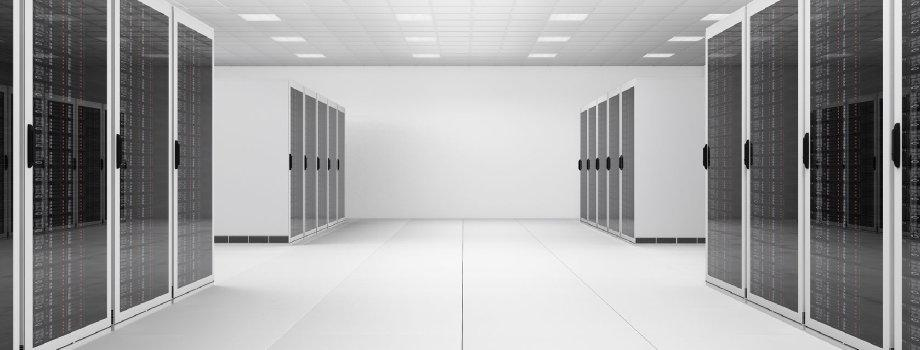 Read more about our web hosting