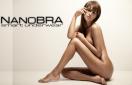 NanoBra - modní značka pro chytré spodní prádlo