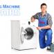 Washing machine repairs company